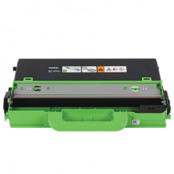 Brother WT223CL - Collecteur de toner usagé - pour Brother DCP-L3510, L3517, HL-L3210, L3230, L3270, L3290, MFC-L3710, L3730, L