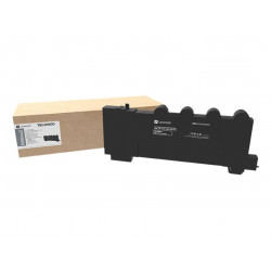 Lexmark - Collecteur de toner usagé LCCP - pour Lexmark C2240, C2325, C2425, C2535, CX421, CX522, CX622, CX625, MC2640, XC2235,