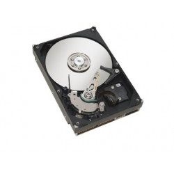"""Fujitsu - Disque dur - 1.8 To - 2.5"""" - SAS - 10000 tours/min - pour ETERNUS DX 100 S3, 200 S3"""