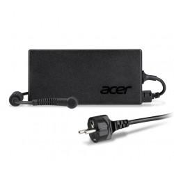Acer - Adaptateur secteur - 180 Watt