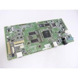 Fujitsu - Ensemble de circuit imprimé de commande