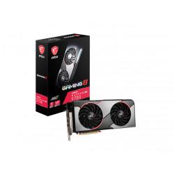 MSI RX 5700 GAMING X - Carte graphique - Radeon RX 5700 - 8 Go GDDR6 - PCIe 4.0 x16 - HDMI, 3 x DisplayPort