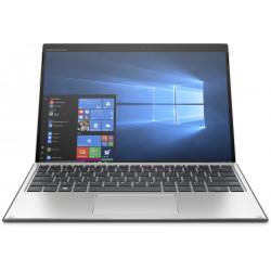 HP Elite x2 G4 - Tablette - avec clavier détachable - Core i5 8265U / 1.6 GHz - Win 10 Pro 64 bits - 8 Go RAM - 256 Go SSD NVMe