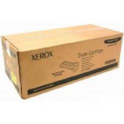 Xerox - 1 - Cartouche de tambour - pour WorkCentre 5019V_B, 5021V_B, 5021V_U, 5022V_U, 5024V_U