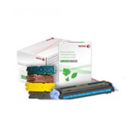Xerox WorkCentre 5865i/5875i/5890i - Collecteur de toner usagé / cartouche de toner - pour Xerox 5890, WorkCentre 5865/5875/589