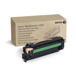 Xerox WorkCentre 4265 - Kit tambour - pour WorkCentre 4265