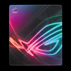 ASUS ROG STRIX EDGE - Tapis de souris - couleur pleine