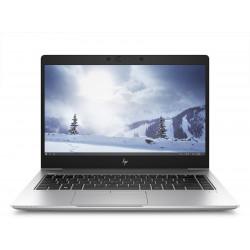 HP Mobile Thin Client mt45 - Ryzen 3 Pro 3300U / 2.1 GHz - Windows 10 IoT Enterprise pour clients légers 64 bits - 8 Go RAM - 1