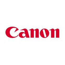 Canon Easy Service Plan - Contrat de maintenance prolongé - pièces et main d'oeuvre - 5 années - sur site - temps de réponse :