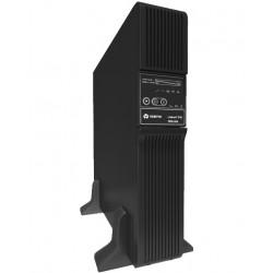 Liebert PSI-XR PS3000RT3-230XR - Onduleur (montable sur rack / externe) - 2700 Watt - 3000 VA - USB, serial - connecteurs de so