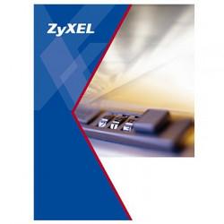 Zyxel E-iCard - Licence de mise à niveau - 8 points d'accès - pour Zyxel NXC5500
