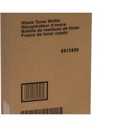 Xerox WorkCentre 5845/5855 - Collecteur de toner usagé - pour Copycentre 23X, WorkCentre 23X, 245, 265, 275, 5755, 5865/5875/58