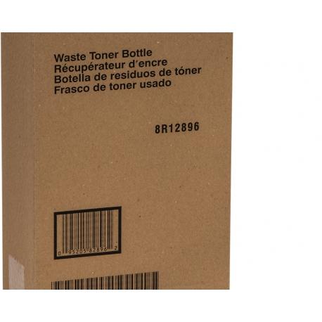 Xerox WorkCentre 5845/5855 - Collecteur de toner usagé - pour Copycentre 245, 255, 265, 275, WorkCentre 23X, 245, 265, 275, 575