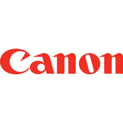 Canon Easy Service Plan Installation and Training service - Installation / formation - pour imagePROGRAF iPF710 MFP, iPF750 MFP