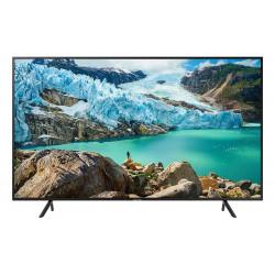 """Samsung HG43RU750EB - Classe de diagonale 43"""" HRU750 Series TV LED - hôtel / hospitalité - Smart TV - HDR - carbone noir"""