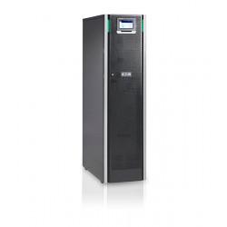 Eaton 91PS, 15kW, avec batteries standard 2 x 9Ah 11 min , avec By-Pass manuel, module de puissance 15 kW
