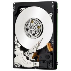 """Lenovo ThinkPad - Disque dur - 2 To - interne - 2.5"""" - SATA 6Gb/s - 5400 tours/min - mémoire tampon : 128 Mo - pour ThinkPad E"""