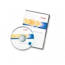 KODAK Capture Pro Software - Licence + 3 Years Software Assurance and Start-Up Assistance - 1 utilisateur - Group C - Win