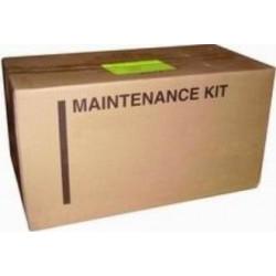 Kyocera MK-8515A - Kit d'entretien - pour ECOSYS P8060cdn, P8060cdn/KL3, TASKalfa 4052ci, 5052ci, 6052ci