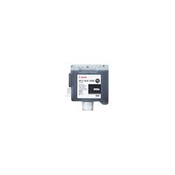 Canon BCI-1441MBK - 330 ml - noir - originale - réservoir d'encre - pour imagePROGRAF W8400, W8400 Dye, W8400D, W8400P