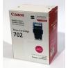 Canon 702 - Magenta - originale - cartouche de toner - pour LBP-5960