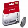 Canon PGI-9MBK - Noir mat - originale - réservoir d'encre - pour PIXMA Pro9500