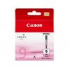 Canon PGI-9PM - Photo magenta - originale - réservoir d'encre - pour PIXMA Pro9500