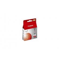 Canon PGI-9R - Rouge - originale - réservoir d'encre - pour PIXMA Pro9500