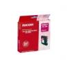 Ricoh GC 21M - Magenta - originale - cartouche d'encre - pour Ricoh Aficio GX3000, Aficio GX3050, Aficio GX5050, GX 2500, GX 3