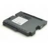 RICOH - Ink Cart/black GC21KH 3000sh f GX5050N et GX7000