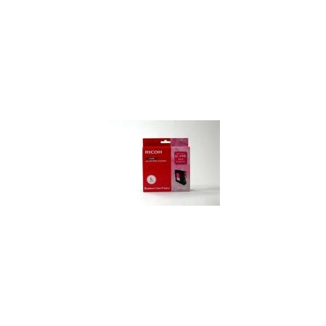 RICOH - Ink Cart/magenta GC21MH 2300sh f GX5050N