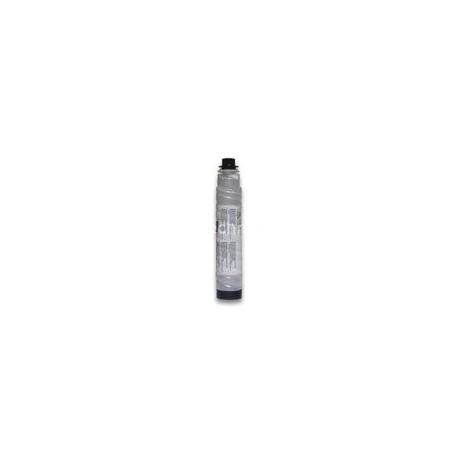 Ricoh Type 1220D - Noir - originale - cartouche de toner - pour Ricoh Aficio 1015, Aficio 1018, Aficio 1113, Aficio Color 1018D