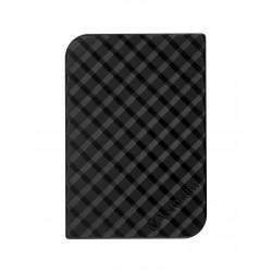"""Verbatim Store 'n' Go Portable - Disque dur - 2 To - externe (portable) - 2.5"""" - USB 3.0 - noir"""