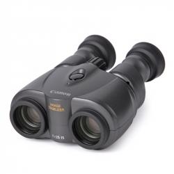 Canon - Jumelles 8 x 25 IS - à image stabilisée - Porro