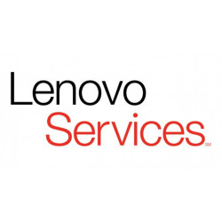 Lenovo Tech Install CRU Add On - Installation - 5 années - sur site - pour ThinkPad A285, A485, L13 Yoga Gen 2, L390, L390 Yoga
