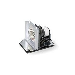Acer - Lampe de projecteur - P-VIP - 160 Watt - pour Acer H5350, X1160, X1160PZ, X1160Z, X1260, X1260P