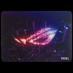 ASUS ROG STRIX Slice - Tapis de souris