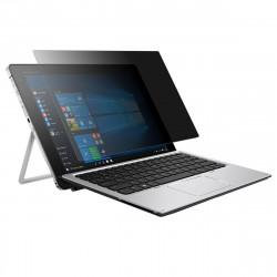 Targus - Filtre de confidentialité pour écran - transparent - pour HP Elite x2 1012 G2