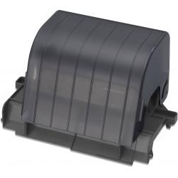Epson - Couvercle de papier-rouleau pour imprimante - pour LQ 50