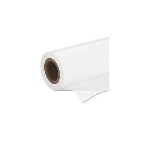 Epson - Semi-brillant - Rouleau (40,6 cm x 30,5 m) 1 rouleau(x) papier photo - pour SureColor P5000, SC-P5000, P7500, P9500, T2