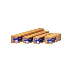 Epson Premium Glossy Photo Paper (170) - Brillant - Rouleau (152,4 cm x 30,5 m) 1 rouleau(x) papier photo - pour Stylus Pro 118