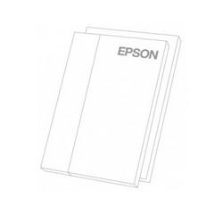 Epson Premium Semimatte Photo Paper (260) - Semi-mat - Rouleau A1 (61,0 cm x 30,5 m) 1 rouleau(x) papier photo - pour SureColor
