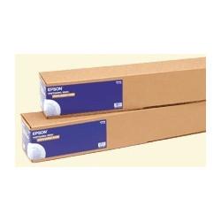 Epson Premium Semimatte Photo Paper (260) - Semi-mat - Rouleau (111,8 cm x 30,5 m) 1 rouleau(x) papier photo - pour Stylus Pro