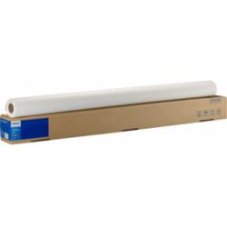 Epson PremierArt Water Resistant Canvas - Brillant - 465 micromètres - Roll (152.4 cm x 12.2 m) - 350 g/m² - 1 rouleau(x) papie