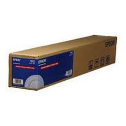 Epson Bond Paper Bright 90 - Rouleau (84,1 cm x 50 m) - 90 g/m² - 1 rouleau(x) papier - pour Stylus Pro 11880, Pro 9700, Pro 98
