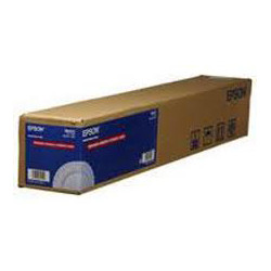 Epson Bond Paper Satin 90 - Satin - Rouleau (91,4 cm x 50 m) - 90 g/m² - 1 rouleau(x) papier - pour Stylus Pro 11880, Pro 9700,