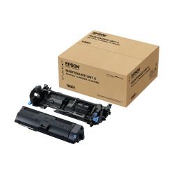 Epson Unit A (Dev/Toner) - Kit d'entretien - pour WorkForce AL-M310DN, AL-M310DTN, AL-M320DN, AL-M320DTN