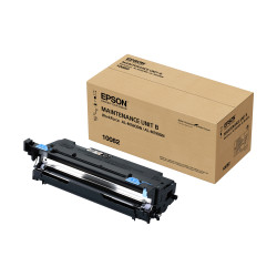 Epson Unit B (PCU) - Kit d'entretien - pour WorkForce AL-M310DN, AL-M310DTN, AL-M320DN, AL-M320DTN