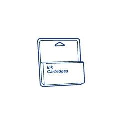Epson T6022 - 110 ml - cyan - originale - cartouche d'encre - pour Stylus Pro 7800, Pro 7880, Pro 9800, Pro 9880