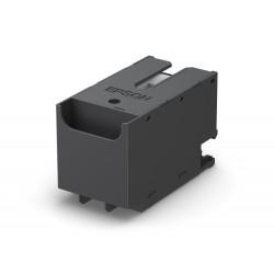 Epson - Boîte de maintenance pour cartouche d'encre - pour WorkForce Pro WF-C5210, C529, C5290, C5710, C579, C5790, M5298, M529